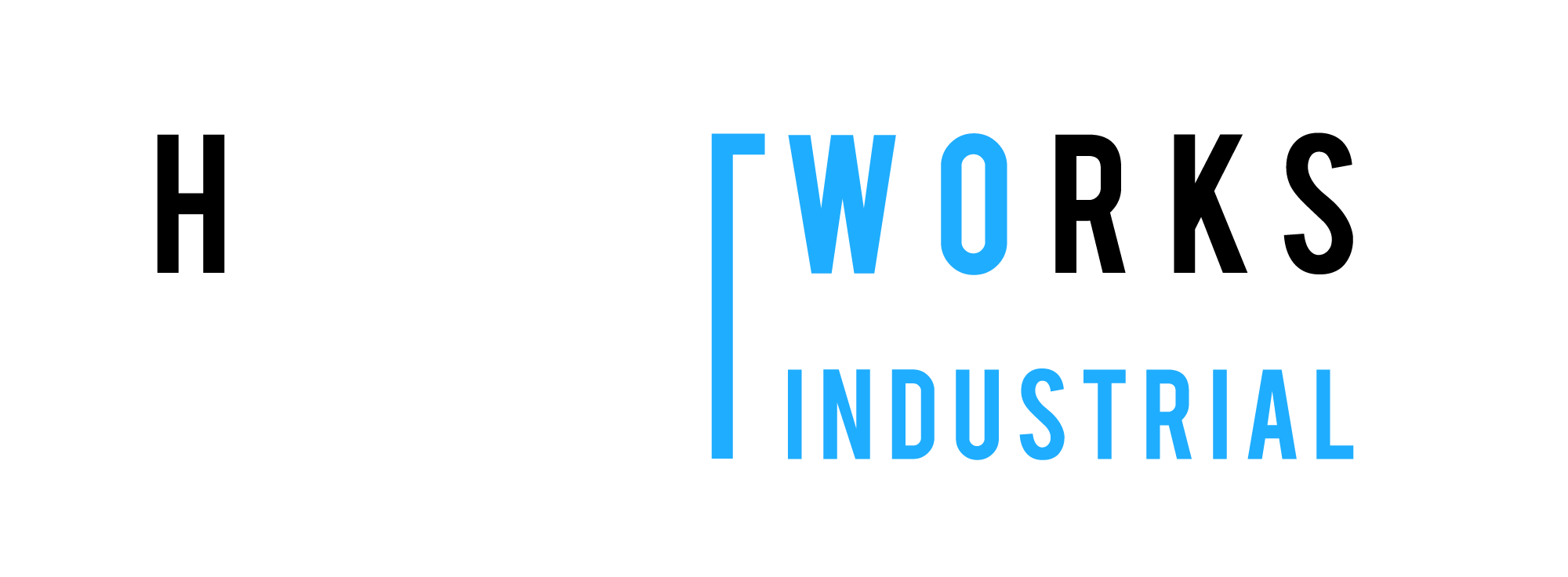 Eight Two Industrial